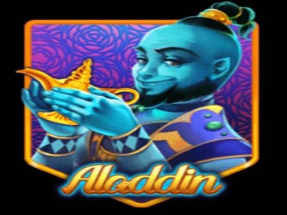 เกม Aladdin