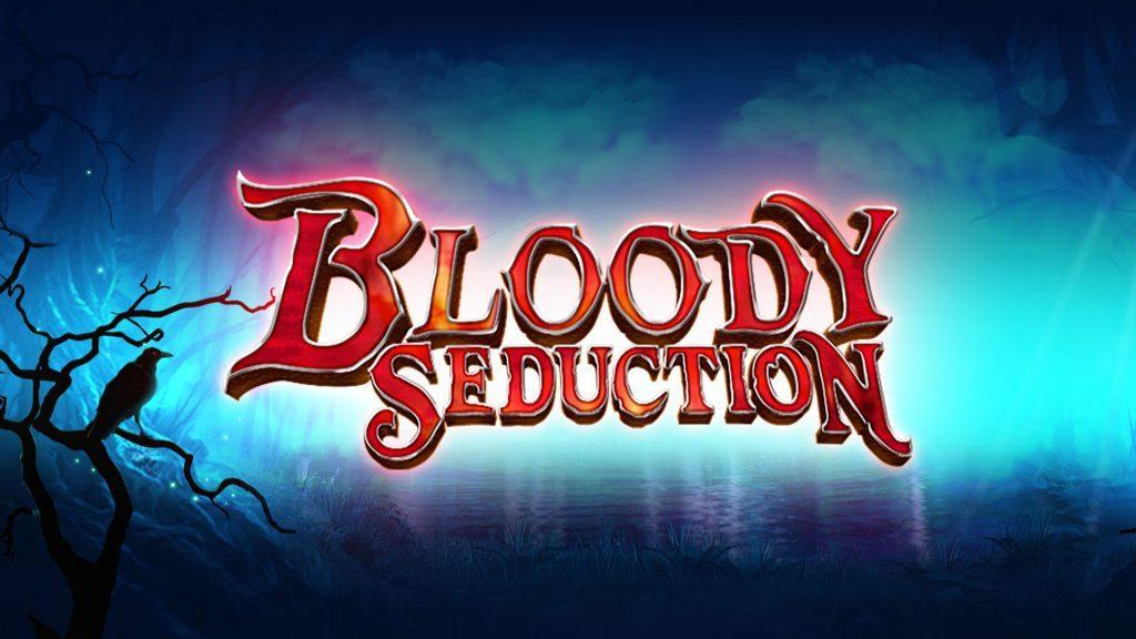 เกม Bloody Seduction