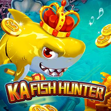 เกม KA Fish Hunter