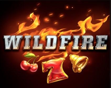 เกม WILDFIRE