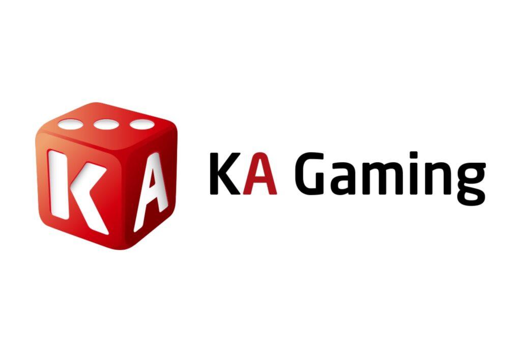 ค่ายเกม KA Gaming คืออะไร