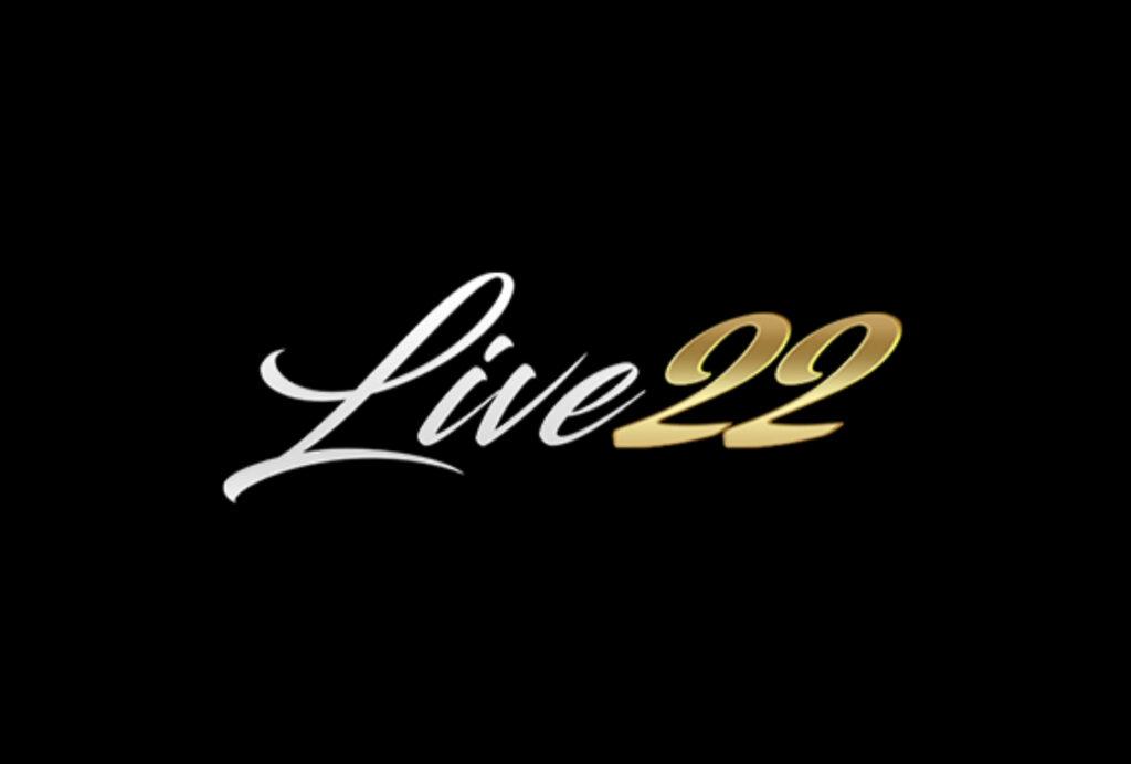 มาทำความรู้จักกับค่ายเกมสุดฮิต Live22 กัน