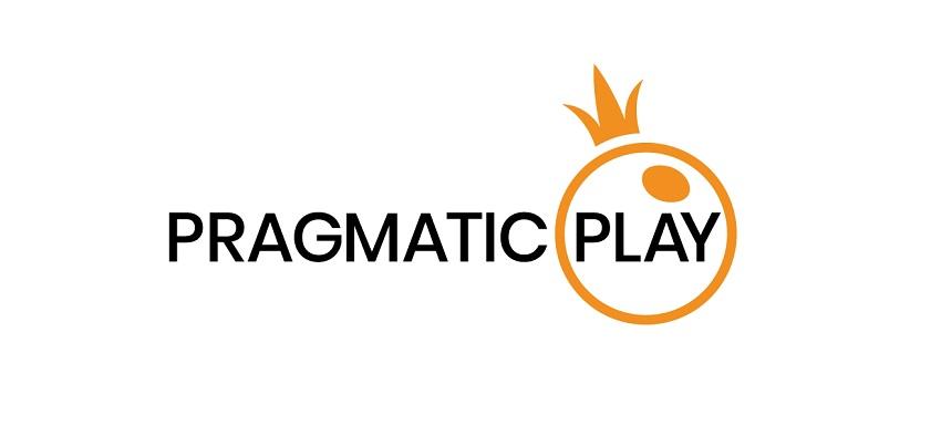 Pragmatic Play ค่ายเกม
