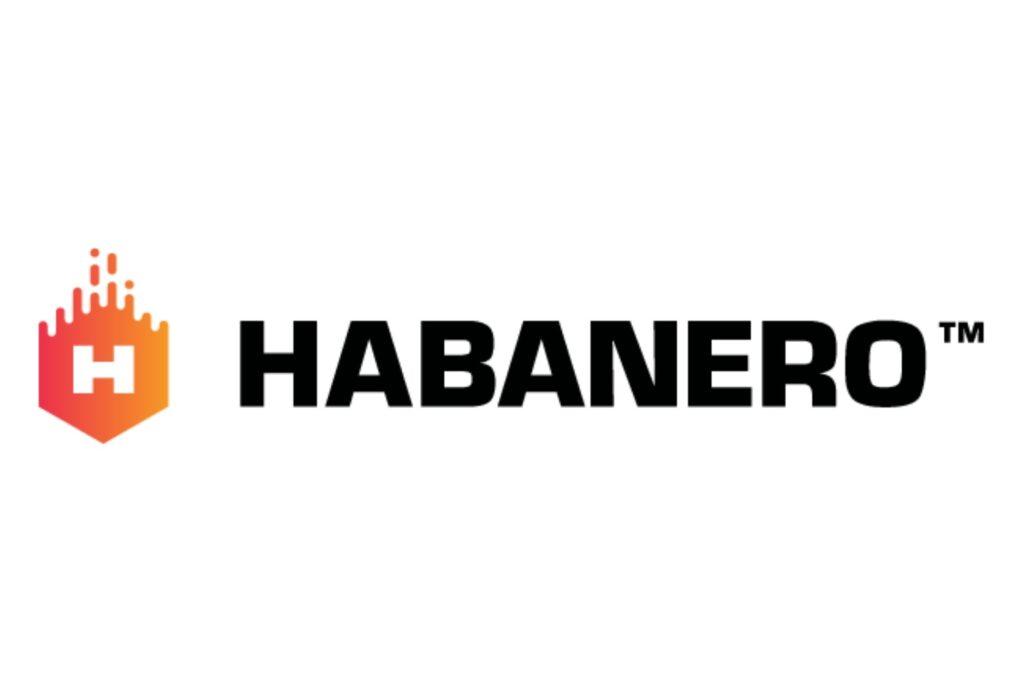 Habanero ค่ายเกม